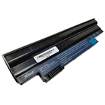 3 Cell Acer Aspire One D255 D260 722 ZE6 Netbook Battery  AL10A31 AL10B31