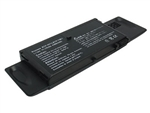 ACER Travelmate 370 380 series Laptop Battery BTP-50T3, 60.48T22.001, 909-2620, 91.48T28.002, BT.T3907.002