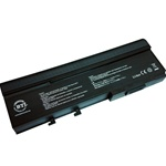 Acer Aspire 3620 3670 5540 5550 5560 5590 TravelMate 2420 2470 3240 3250 3280 3290 Battery