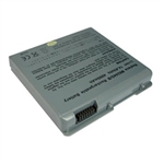 Laptop Battery for Apple PowerBook G4 Series, A1078,616-0115 616-0119 616-0132 616-0133 616-0139 616-0151 661-2441 661-2561 A1012 M6091 M8244 M8244G M8244G/A M8244G/B M8244GA M8244GB M8511 M8858 M8858LL/A laptop battery