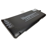 MacBook Pro 17-inch Battery Early 2011-2012 Battery No A1383