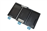 Apple iPad 2 Battery (2nd Generation) A1376, A1316, 969TA057H,APN 616-0561,969TA057H, 616-0561