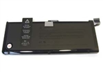 Apple MacBook Pro 17 inch A1309 A1297 battery MB604LL/A MC024LL/A MC226LL/A MC227LL/A MC725LL/A MD311LL/A