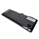 15-inch MacBook Pro Battery for 2009 2010 models  Battery A1321