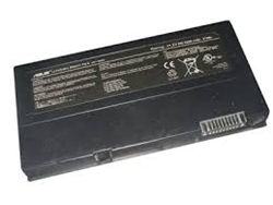 ASUS eee PC 1002HA netbook battery AP21-1002HA Black