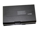 A32-M70 A41-M70 A42-M70 L082036 Laptop Battery