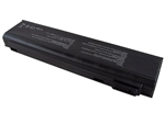 Averatec 7100 Laptop Battery 925C2360F  SA20085-01