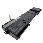 AlienWare 15 R1 R2 and 17 R3 Battery 2F3W1 191YN 410GJ