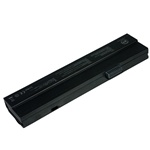AlienWare area 51M - 5500 and 6110  Laptop Battery 255-3S4400-F1P1 255-3S4400-G1L1 255-3S4400-S1S1 SA20067-01 AW-M5500 FJ-AM1405 PB-END5 WN-V300
