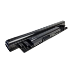 Dell Latitude XCMRD laptop battery