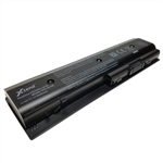 HP ENVY dv6-7200 Battery