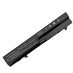 9 Cell battery for HP ProBook 4410s 4411s 4415s 4416s 4410t