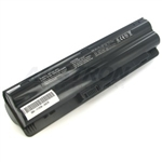9 Cell Pavilion dv3-2000 notebook Battery