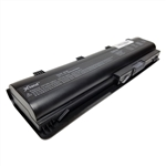 HP Pavilion dv7-6000 Battery Replacement