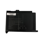 HP BP02XL Battery