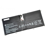 HP TPN-C104 HD04XL Laptop Battery