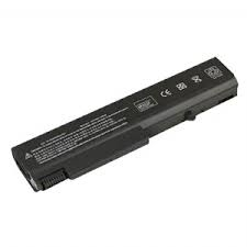 HP EliteBook 8540W Battery