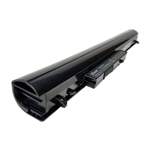 HP LA03 laptop battery