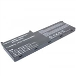 HP Envy 15-3000 15-3100 15-3300 Battery