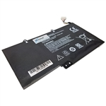 HP Pavilion X360 Battery 13-A010DX NP03XL