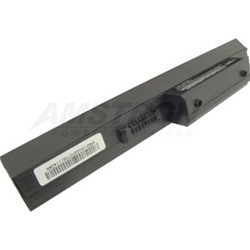 Compaq Presario B1900 laptop battery batteries HSTNN-DB35 HSTNN-DB36