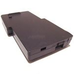 IBM Thinkpad  R30 R31 laptop battery Type 2656 Type 2657 2K6821, 02K6822, 02K6823, 02K6824, 02k6825, 02K6829, 02K6830, 02K6832