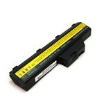 IBM Thinkpad A30 A30P A31 A31P  Laptop Battery Replacement 02K67020, 02K6794, 02K6795, 02K6796, 02K6798, 02K6878, 02K6879, 02K6897, 02K6898, 02K6899, 02K7020, 02K7021, 02K7022, 02K6793