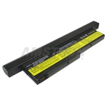ThinkPad X40 X41 92P1006 extended life battery