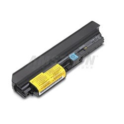IBM ThinkPad Z60t Z61t laptop battery replacement Extended Run