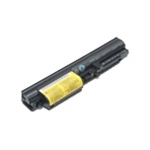 ThinkPad 4 cell T61 R61 T400 R400 14-inch widescreen laptop battery 42T5225 42T5226 42T5227 41U3196