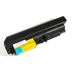 IBM ThinkPad T61 R61 T400 R400 Widescreen laptop battery replacement 41U3196, 41U3198, 42T5262, 42T5264,41U3197,42T5229,42T5225, 42T5226, 42T5227, 41U3196 41U3198,33+