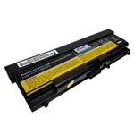 Lenovo ThinkPad 70++ 9 Cell Extended Run Battery