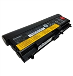 Genuine Lenovo ThinkPad battery 70++ 9 Cell Extended Run 0A36303