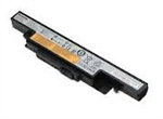 Lenovo IdeaPad Y500 Extended Run  Battery