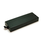 Panasonic Toughbook CF-VZSU30 Laptop Battery