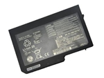 Panasonic Toughbook CF-N10 CF-S10 battery