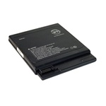 Panasonic Genuine Brand ToughBook 72 CF-72  Laptop Battery  CF-VZSU14BW   CF-VZSU14B CF-VZSU14