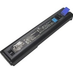 Panasonic Toughbook CF-M34N CF-M34R laptop battery