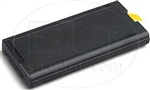 Panasonic ToughBook CF-VZSU65AU Battery