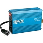 PV375 Tripplite 375 watt power inverter