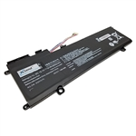 Samsung Battery for ATIV Book 8 NP880Z5E AA-PLVN8NP