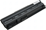 Battery For Sony Vaio VGN-TT VGP-BPS14-B VGP-BPL14 VGP-BPS14/B