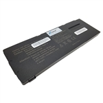 Sony Brand Vaio VGP-BPS24 battery