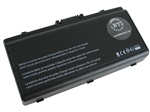 TOSHIBA Satellite L40 L45 L401 L402 Equium L40 14.8Volts PA3591U-1BRS battery