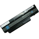 Toshiba Satellite T210D T215D T230 T235 T235D Battery and Mini Notebook NB505 battery PA3820U-1BRS PA3821U-1BRS