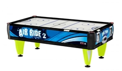 Air Ride 2 Hockey Table