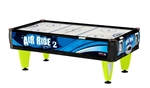 Air Ride 2 Hockey Table - Home Version