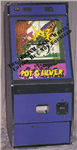 Pot O' Silver Coin Pusher (Pre-Played)