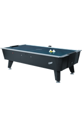 Dynamo ProStyle Air Hockey