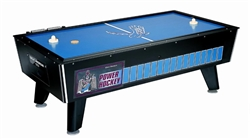 8' Face Off Power Air Hockey Table